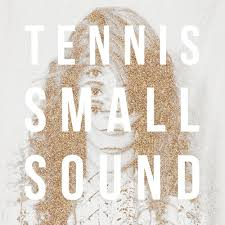 Small Sound EP (2013)